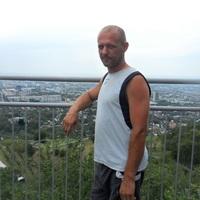 Максим, 46 лет, Овен, Северск