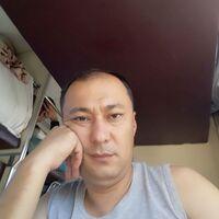 Бехзод, 38 лет, Стрелец, Москва