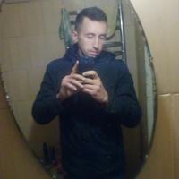 Александр, 35 лет, Водолей, Донецк