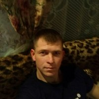 Serega, 22 года, Близнецы, Москва
