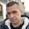 Серёжка, 38, г.Рязань