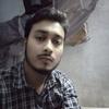 Abusayed, 29, г.Дакка