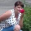 Юлия, 30, г.Белгород