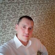 Владимир 37 Якутск