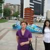Larisa, 51, г.Баку