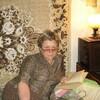 фавзия, 62, г.Ташкент