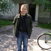 ВЛАДИМИОЛЕКСАНДРОВИ 41 год (Овен) хочет познакомиться в Корюковке