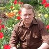 Евгений, 38, Сокиряни