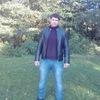 Денис, 27, г.Калининград