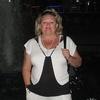 Валентина, 68, г.Тюмень