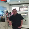 Евгений, 38, г.Чита