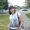 Анастасия Жуковец, 30, г.Минск