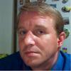 Серый, 43, г.Москва