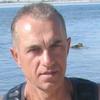 Виталий, 56, г.Чернигов