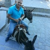 Никос, 36, г.Афины