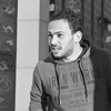 Mohamed, 27, г.Эр-Рияд
