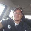 Joel, 34, Seattle