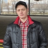 Артем, 31, г.Красноярск