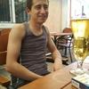 Олег, 24, Київ