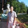 алекс, 55, г.Ярославль