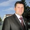 Владимир, 41, г.Юргамыш