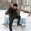 Сергей Елисеев, 41, г.Челябинск