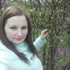 Ольга Ivanivna, 22, г.Swiedbodzin