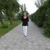 Татьяна, 50, г.Псков