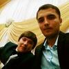 Мехродж, 23, г.Москва