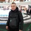 Саша, 33, г.Каменское