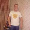 Дмитрий, 22, г.Снежинск