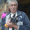 Василий, 63, г.Дмитров