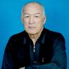 Алимхан, 59, г.Экибастуз