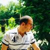 Ваге, 24, г.Ростов-на-Дону