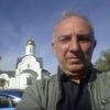 Игорь, 64, г.Волгоград