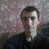 Алексей, 41, г.Жуков