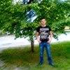 Тимур, 25, г.Краснодар