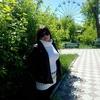 инна, 44, г.Павлодар