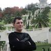 Вадим, 28, г.Ильичевск