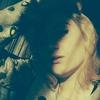 Маріна, 30, Кропивницький