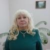 Елена, 58, г.Киров (Кировская обл.)