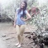 Narlyn Joy, 21, г.Давао