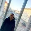 Greek, 26, г.Вильнюс