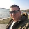 Александр, 38, Тернопіль