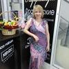 Галина, 48, г.Усть-Каменогорск