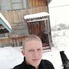 Димон, 24, г.Владивосток