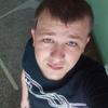 Денис Корнилов, 22, г.Иркутск
