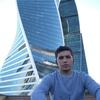 Халил, 20, г.Бишкек