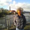 Алексей, 35, г.Советск (Калининградская обл.)