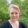 Ирина, 30, г.Мариуполь